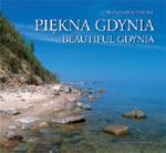Piękna Gdynia
