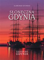 Słoneczna Gdynia