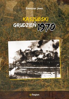 Kaszubski Grudzień 1970