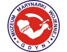 Muzeum Marynarki Wojennej - wydawnictwa