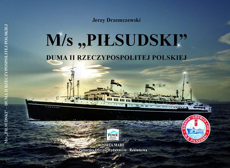 ms Piłsudski