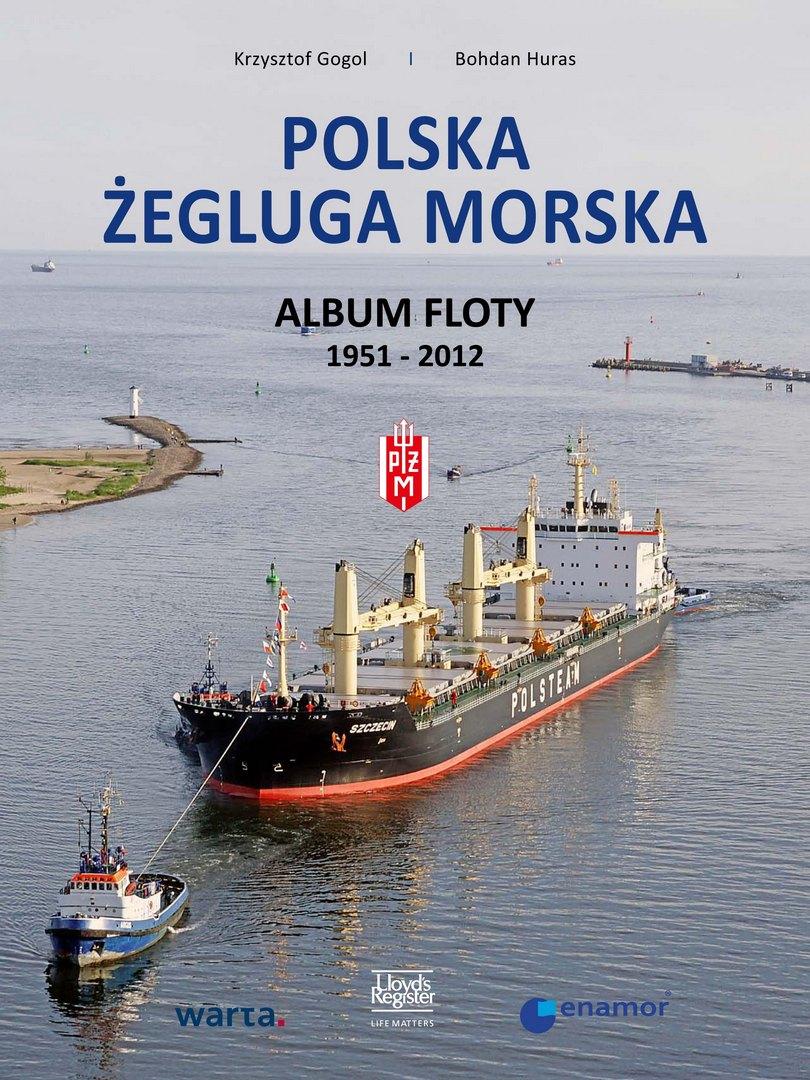 Polska Żegluga Morska