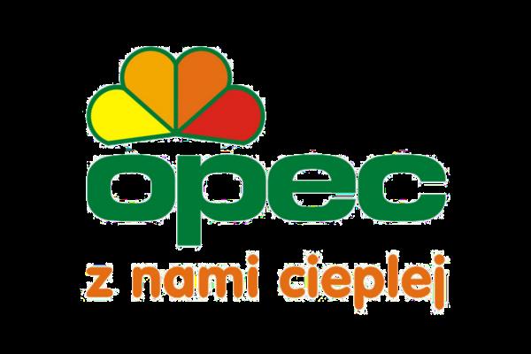 Opec Sp. z o.o.