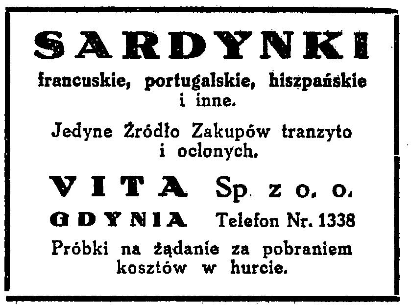 SARDYNKI