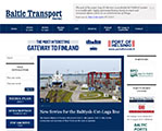 http://www.baltictransportjournal.com/