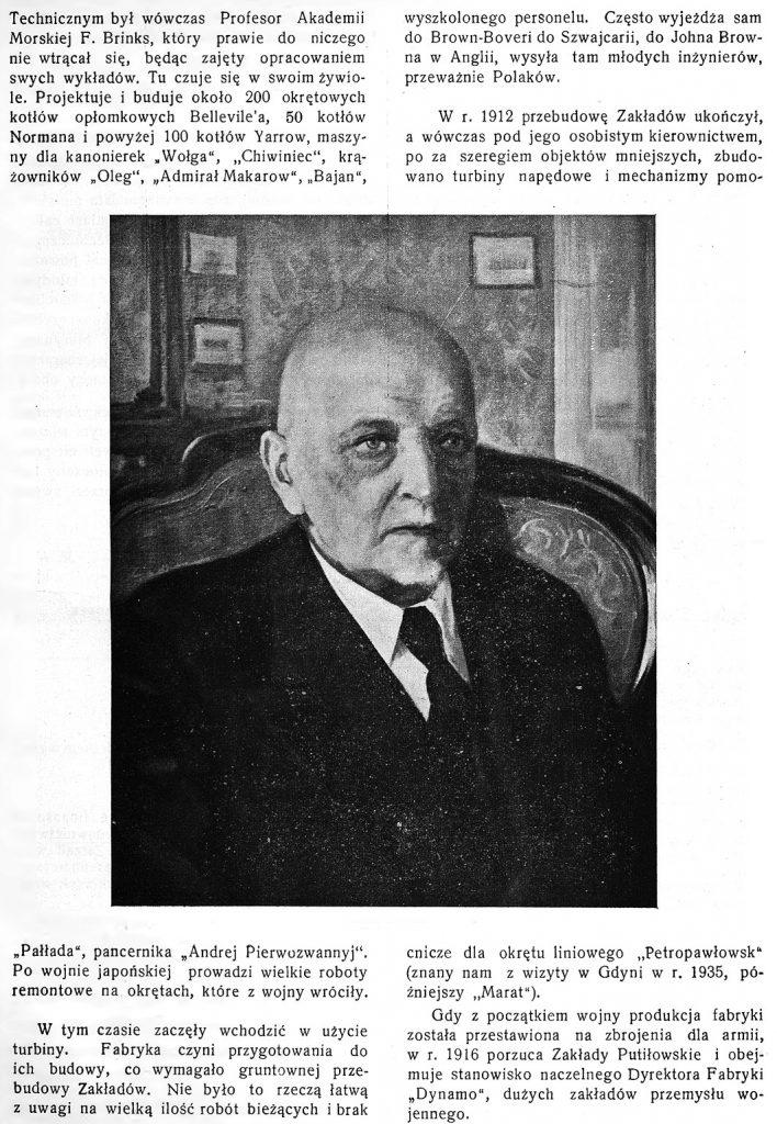 Kazimierz Bielski