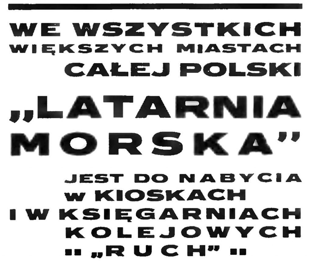 We wszystkich miastach całej Polski