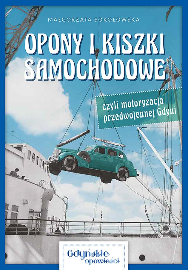 Sokołowska małgorzata