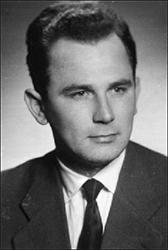 Kazimierz Małkowski