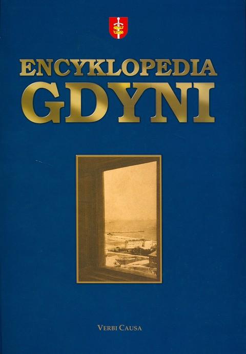 Encyklopedia Gdyni