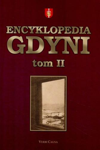 Encyklopedia Gdyni T2
