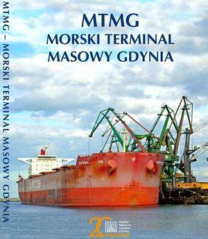 MTMG MORSKI TERMINAL MASOWY GDYNIA
