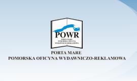 Porta Mare Pomorska Oficyna Wydawniczo-Reklamowa