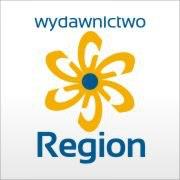 Wydawnictwo Region