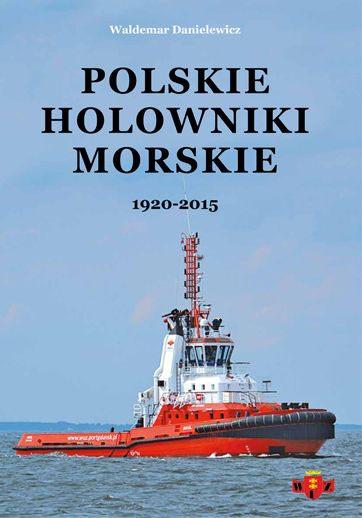 Polskie holowniki morskie 1920-2015