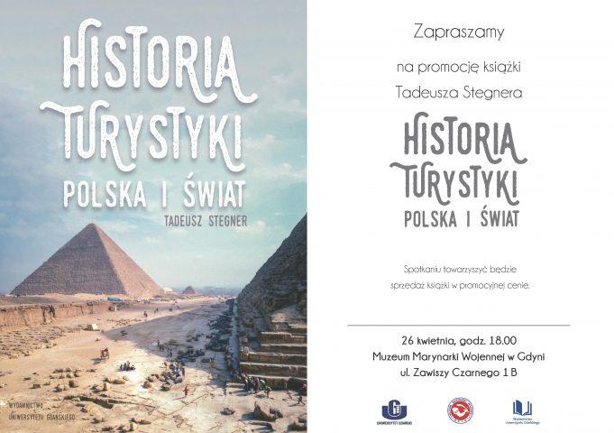 HistoriaTurystyki