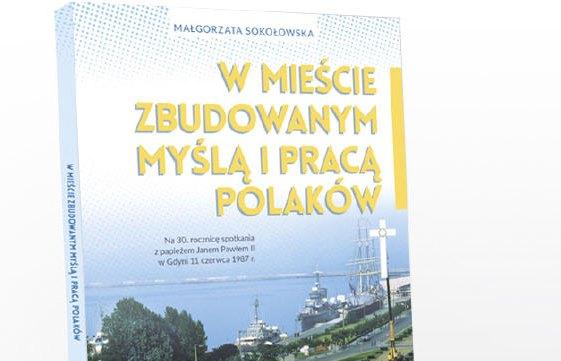 Małgorzata Sokołowska
