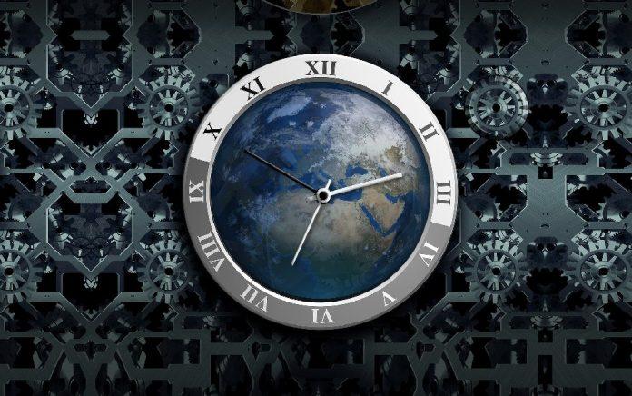 kalendarium-gdyni4