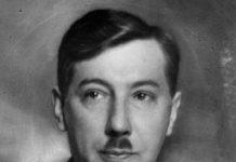 Eugeniusz Felicjan Kwiatkowski