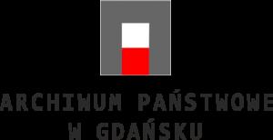 Archiwum Państwowe w Gdańsku