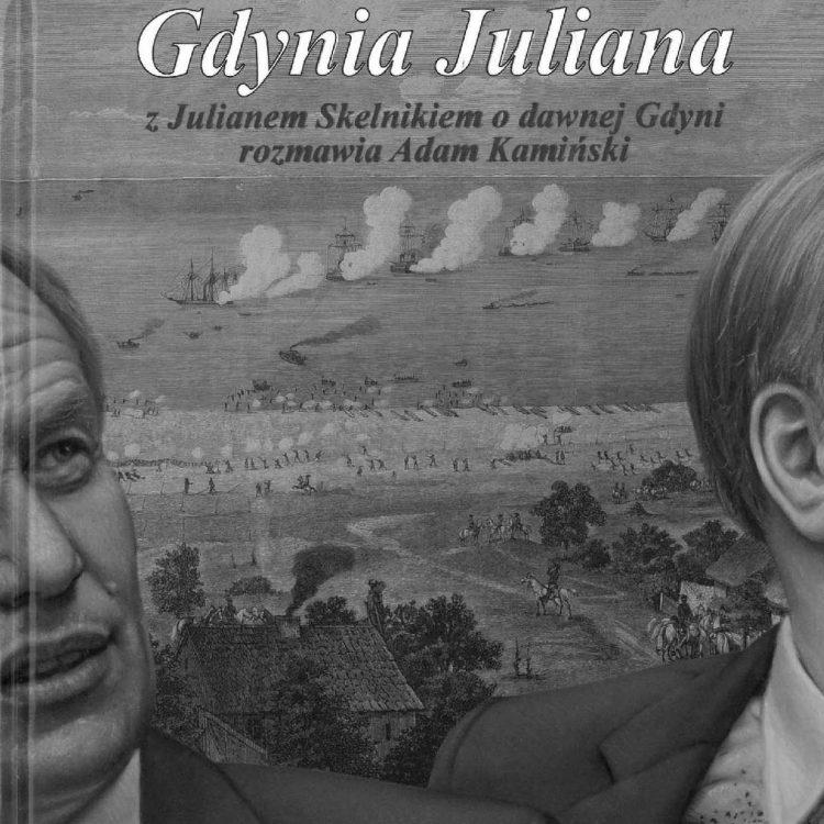 Gdynia Juliana
