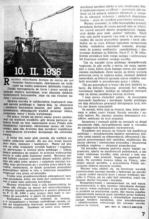 10. II. 1936