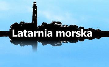Latarnia Morska dodatek Rocznika Gdyńskiego