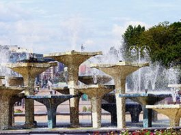 Młodzi o Gdyni
