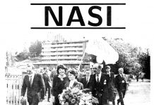 Nasi rajcy // Gazeta Gdyńska. - 1990, nr 1, s. 4-5. - Il.