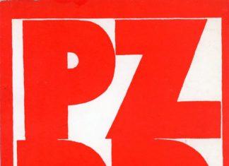 Polska Zjednoczona Partia Robotnicza w Gdyni