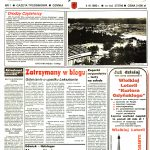 Kurier Gdyński. - 1992, nr 1