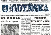 Gazeta Gdyńska. - 1990, nr 15
