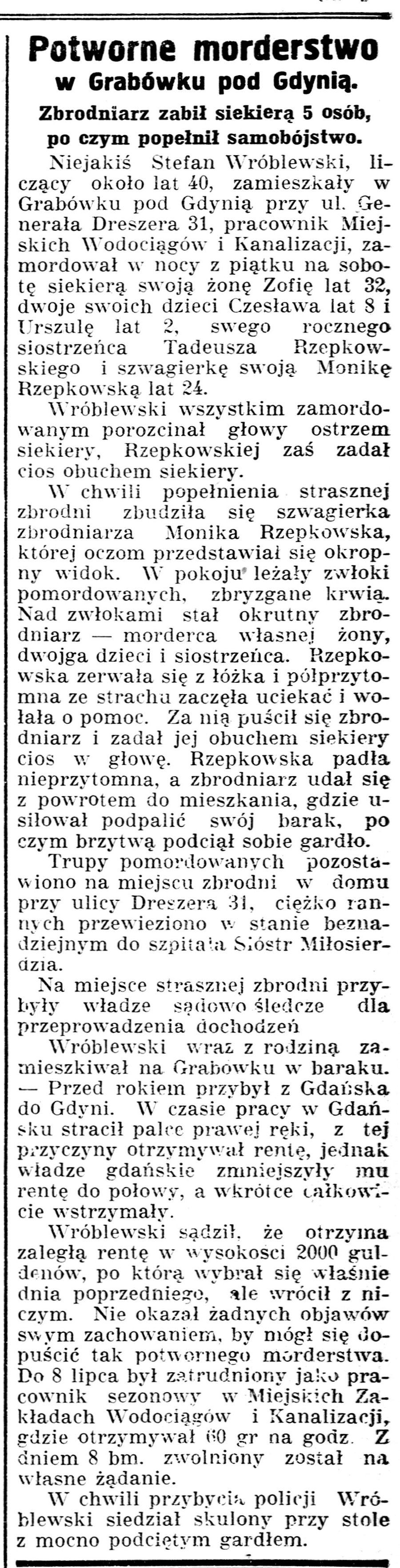 Bandera Polska na wodach Bałtyku. Po rozpoczęciu sezonu wycieczek morskich