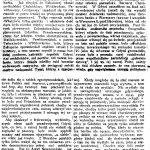 Gdynia dzisiejsza i wczorajsza // Antoni Chołoniewski //Rzeczpospolita. - 1923,. nr 219, s. 5