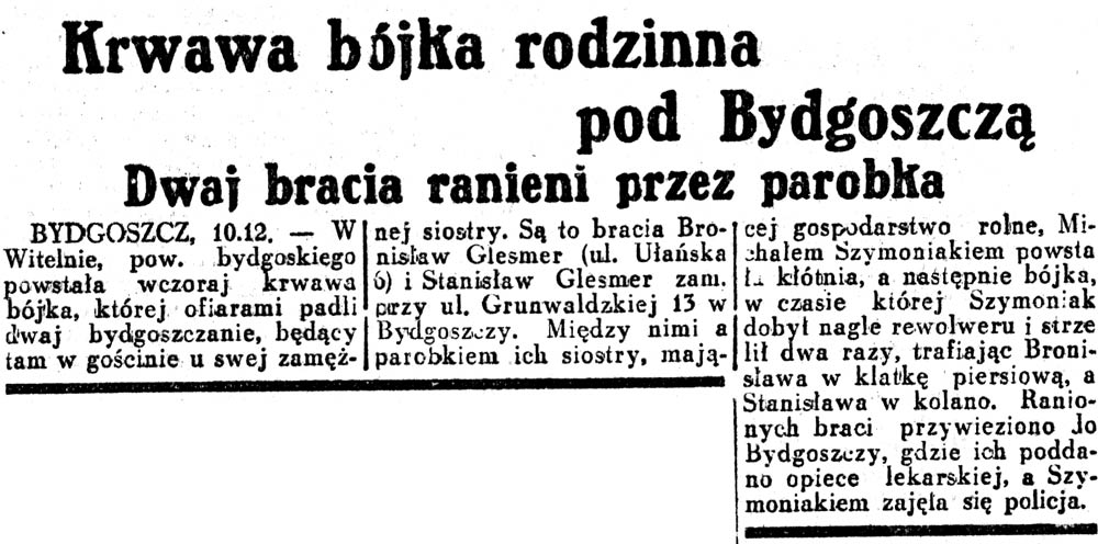 Dziennik-Ilustrowany-1936,-nr-27,-s.-3