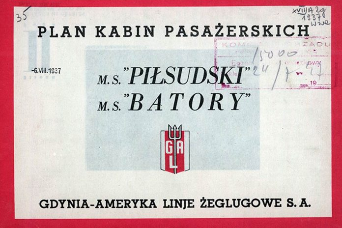 lan-kabin-pasazerskich-m-s-pilsudski-m-s-batory-passenger-accommodation-plan-m-