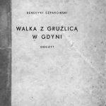 Szpakowski_Benedykt_1939_Walka_z_gruzlica_w_Gdyni_-1