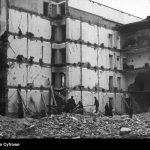Eksplozja-gazu-w-bloku-mieszkalnym-w-Gdyni-[2]