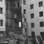 Eksplozja-gazu-w-bloku-mieszkalnym-w-Gdyni-[3]