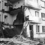 Eksplozja-gazu-w-bloku-mieszkalnym-w-Gdyni-[4]
