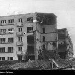 Eksplozja-gazu-w-bloku-mieszkalnym-w-Gdyni-[5]