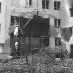 Eksplozja-gazu-w-bloku-mieszkalnym-w-Gdyni-[6]