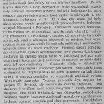 Emigracja-i-jej-rola-w-gospodarstwie-narodowem-10-2
