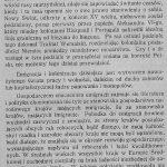 Emigracja-i-jej-rola-w-gospodarstwie-narodowem-11