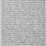 Emigracja-i-jej-rola-w-gospodarstwie-narodowem-12