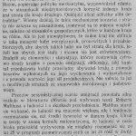 Emigracja-i-jej-rola-w-gospodarstwie-narodowem-13