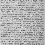Emigracja-i-jej-rola-w-gospodarstwie-narodowem-14
