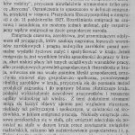 Emigracja-i-jej-rola-w-gospodarstwie-narodowem-16