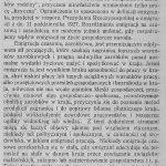 Emigracja-i-jej-rola-w-gospodarstwie-narodowem-16-2