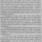 Emigracja-i-jej-rola-w-gospodarstwie-narodowem-17-2